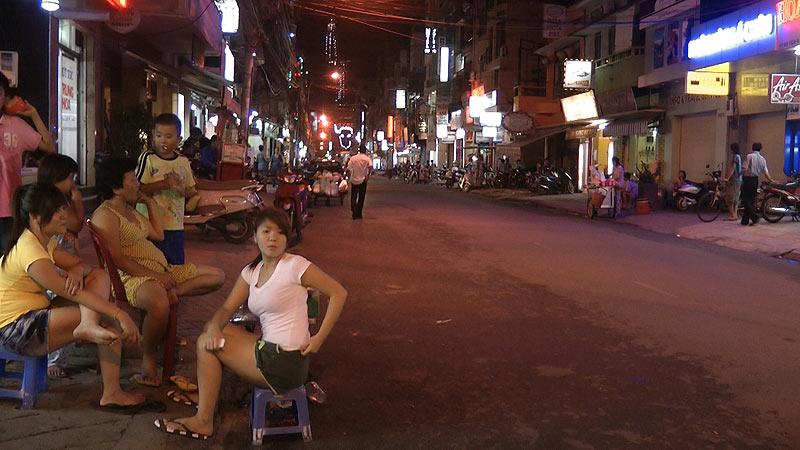 Teen Saigon Sex 119